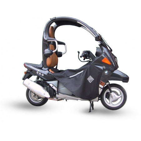 Tablier scooter R034 Tucano Urbano