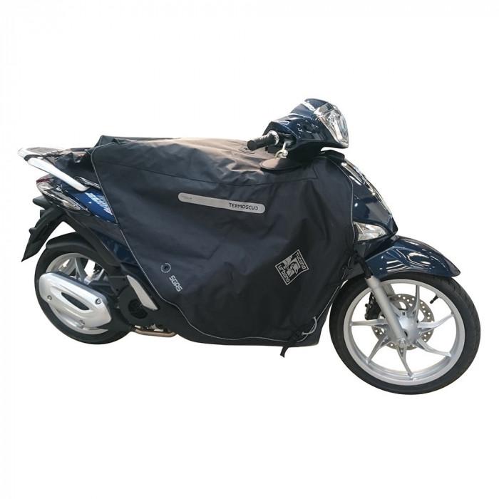 Tablier scooter Piaggio liberty 2016 - R184 Tucano Urbano