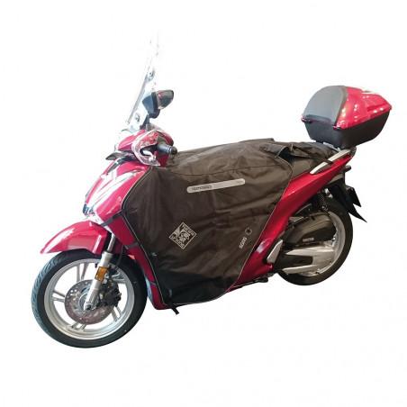 Tablier scooter R185 Tucano Urbano