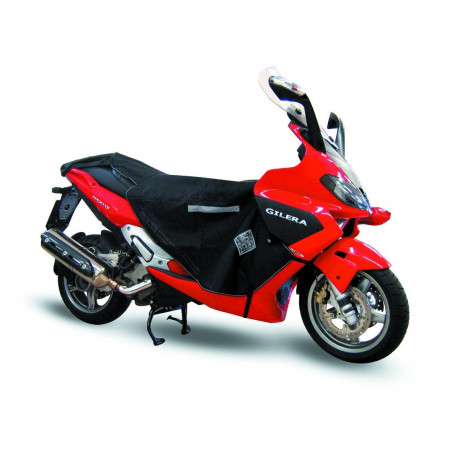 Tablier scooter R043 Tucano Urbano