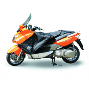 Tablier Kymco X-Citing Tucano Urbano R046