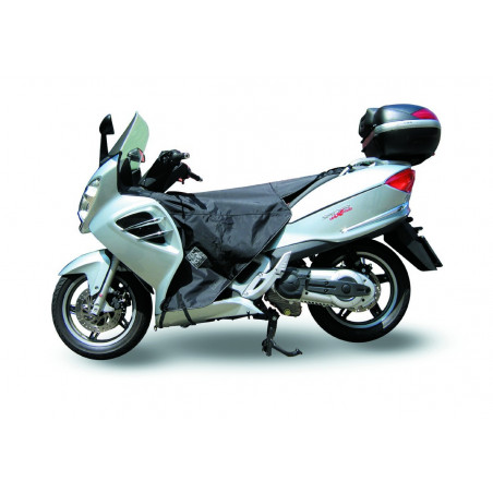 Tablier scooter R047 Tucano Urbano