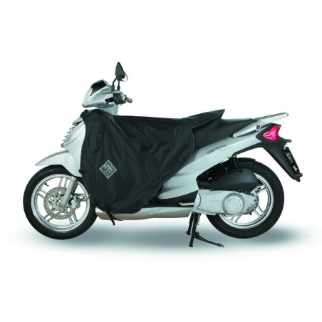 Tablier scooter R049 Tucano Urbano