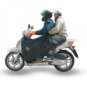 Tablier passager scooter tucano urbano R091