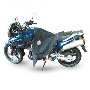 Tablier moto Tucano Urbano R119