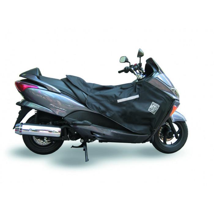 Tablier Honda Forza Tucano Urbano R050