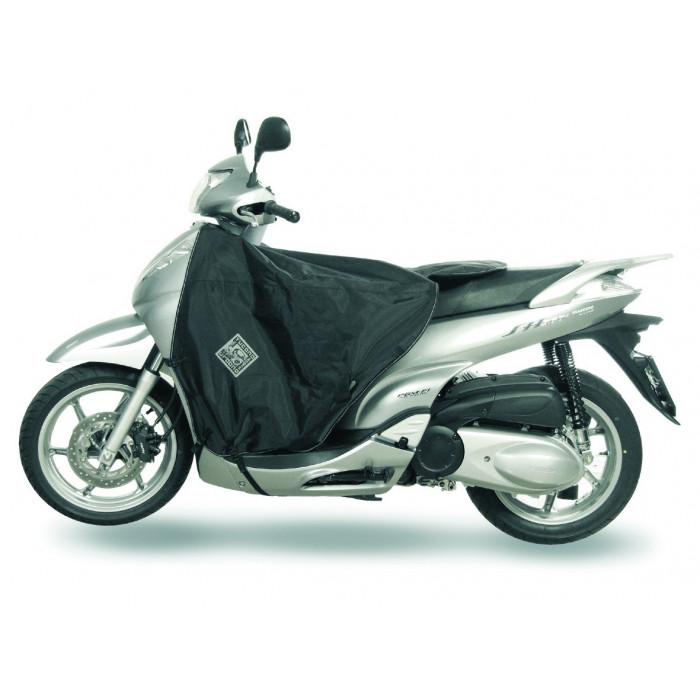 Tablier scooter Tucano Urbano R064