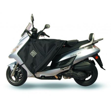 Tablier scooter R065 Tucano Urbano