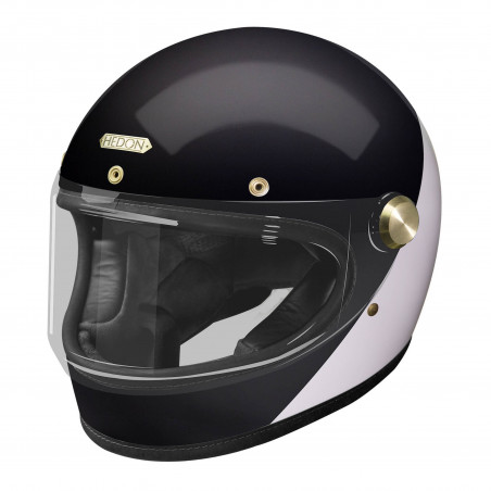 Casque Hedon Heroine RACER TWO FACE