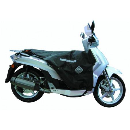 Tablier scooter R066 Tucano Urbano