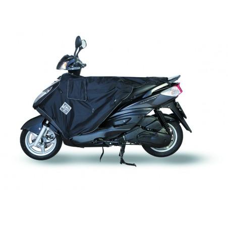 Tablier scooter R068 Tucano Urbano