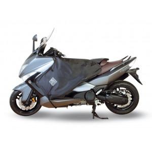 Tablier Yamaha T-Max 500 Tucano Urbano R069