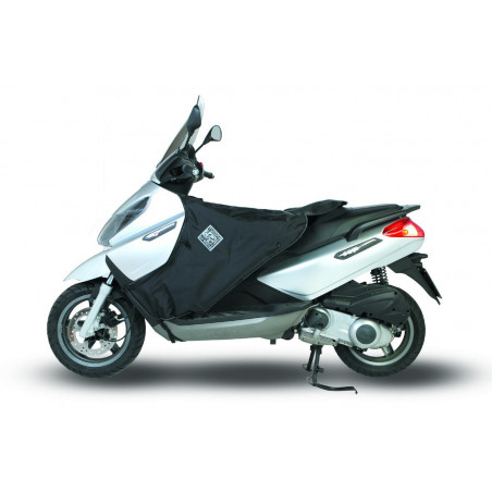 Tablier scooter R070 Tucano Urbano