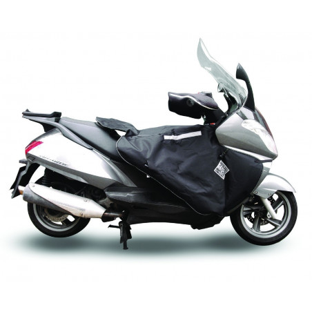 Tablier scooter R071 Tucano Urbano