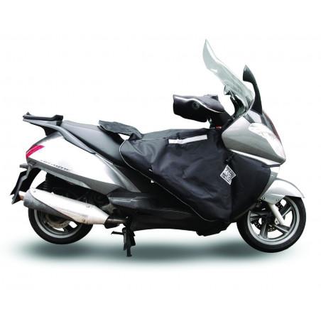 Tablier scooter R071 Tucano Urbano