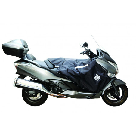 Tablier scooter R074 Tucano Urbano