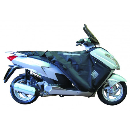 Tablier scooter R075 Tucano Urbano