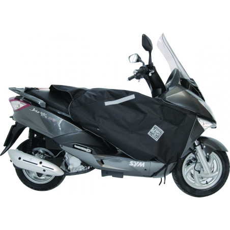 Tablier scooter R076 Tucano Urbano