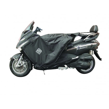 Tablier scooter R077 Tucano Urbano