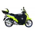 Tablier Honda SH 125 Tucano Urbano R079