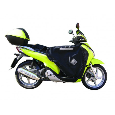 Tablier scooter R079 Tucano Urbano