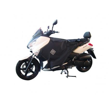 Tablier scooter R080 Tucano Urbano