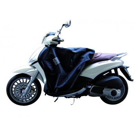 Tablier scooter R081 Tucano Urbano