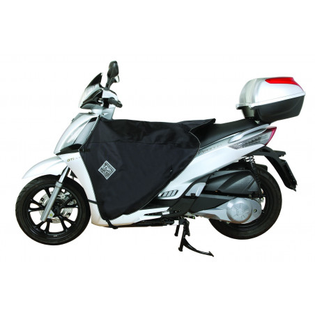 Tablier scooter R083 Tucano Urbano