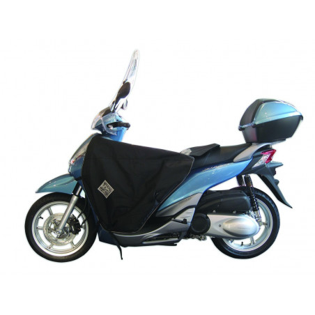 Tablier scooter R084 Tucano Urbano