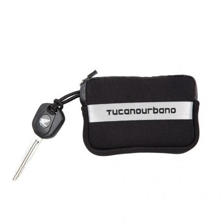 Porte clés Tucano Urbano Key Bag 487