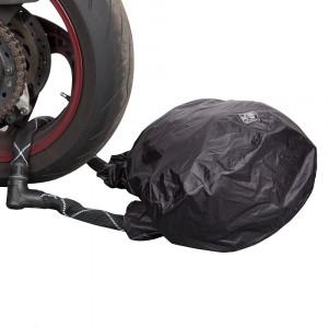 Sac à casque moto Tucano Urbano Nano 488
