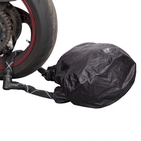 Sac a casque moto Tucano Urbano Nano 488