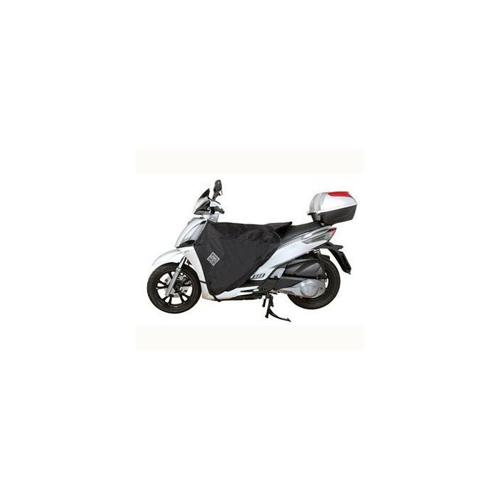 Tablier Kymco My Road 700 Tucano Urbano R086