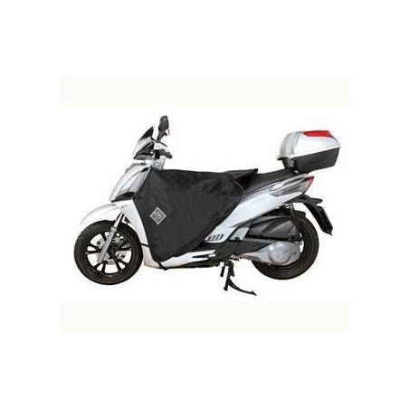 Tablier scooter R086 Tucano Urbano