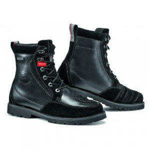 Chaussures moto Sidi Arcadia Rain étanches