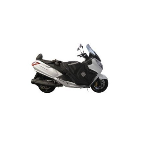 Tablier scooter R088 Tucano Urbano