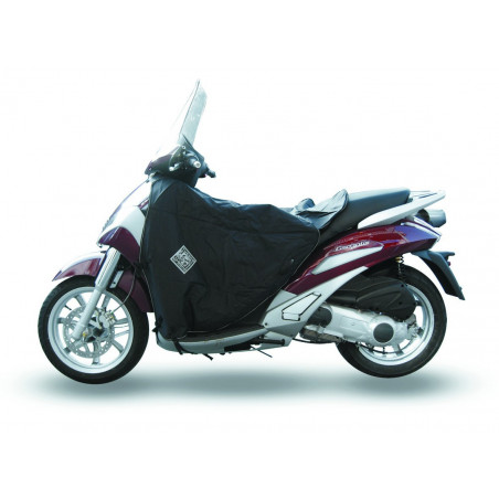 Tablier scooter R152C Tucano Urbano