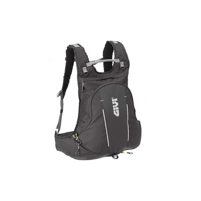 Sac à dos moto Givi Easy Bag