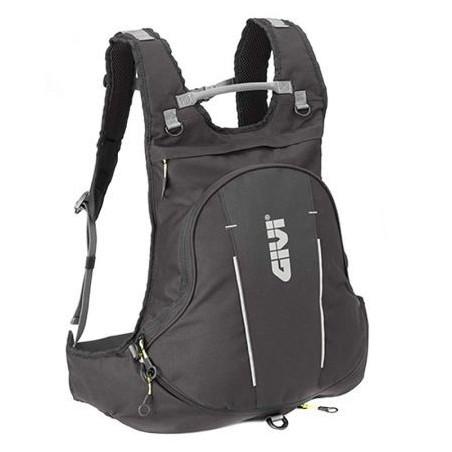 Sac à dos Givi Easy Bag