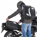 Sac à dos moto Givi X-Stream 30L