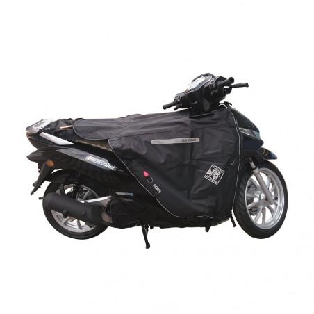 Tablier scooter R191 Tucano Urbano
