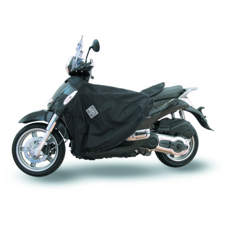 Tablier scooter R156 Tucano Urbano