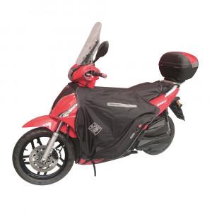 Tablier scooter Kymco People S 125 R200 Tucano Urbano