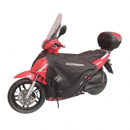 Tablier scooter R200 Tucano Urbano