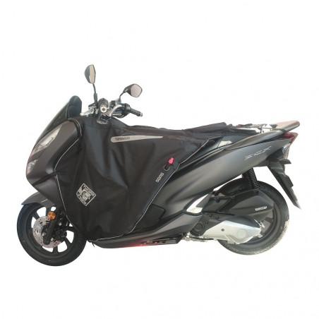 Tablier scooter R202 Tucano Urbano
