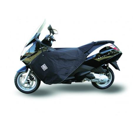 Tablier scooter R157 Tucano Urbano