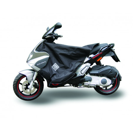 Tablier scooter R158 Tucano Urbano