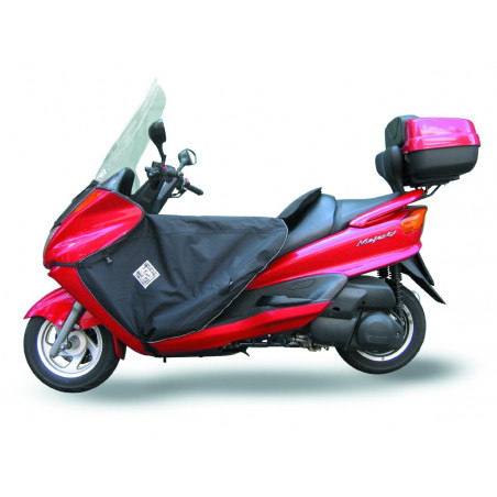 Tablier scooter R160 Tucano Urbano