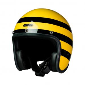 Casque Hedon Hedonist Bumblebee