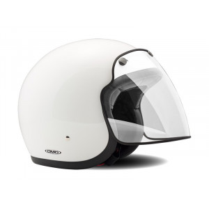Ecran casque moto à clipsrer DMD BIG VISOR
